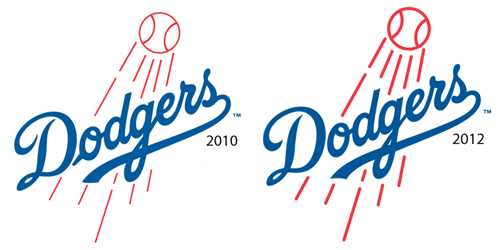 dodgers_logs_difference