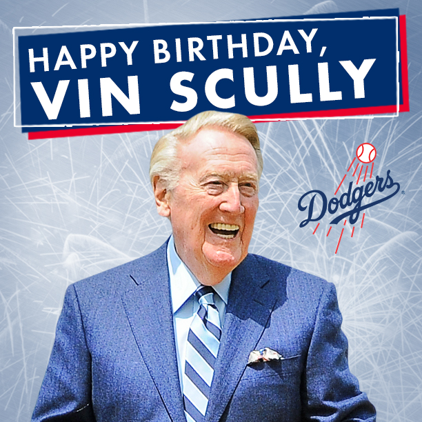 LAD_14-Happy-Birthday-Vin-Scully-IG