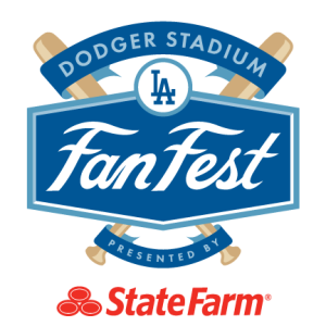 LAD_12-DS-FanFest-RED-SF (2)
