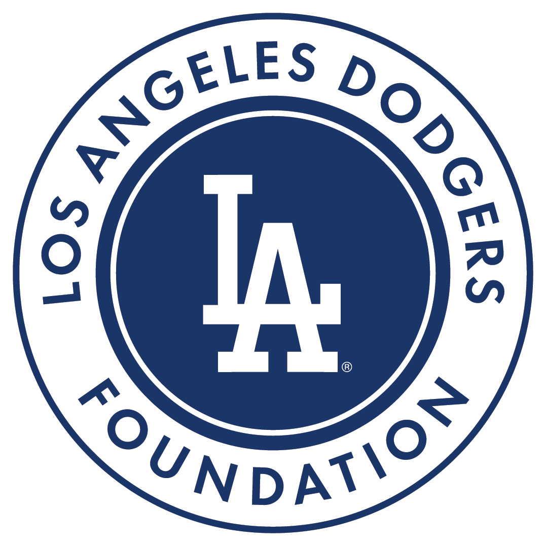 Community Wall Of Fame Dodger Insider