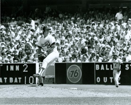 Sutton '74