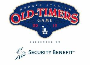 LAD_15 Old-Timers Game logo w sponsor