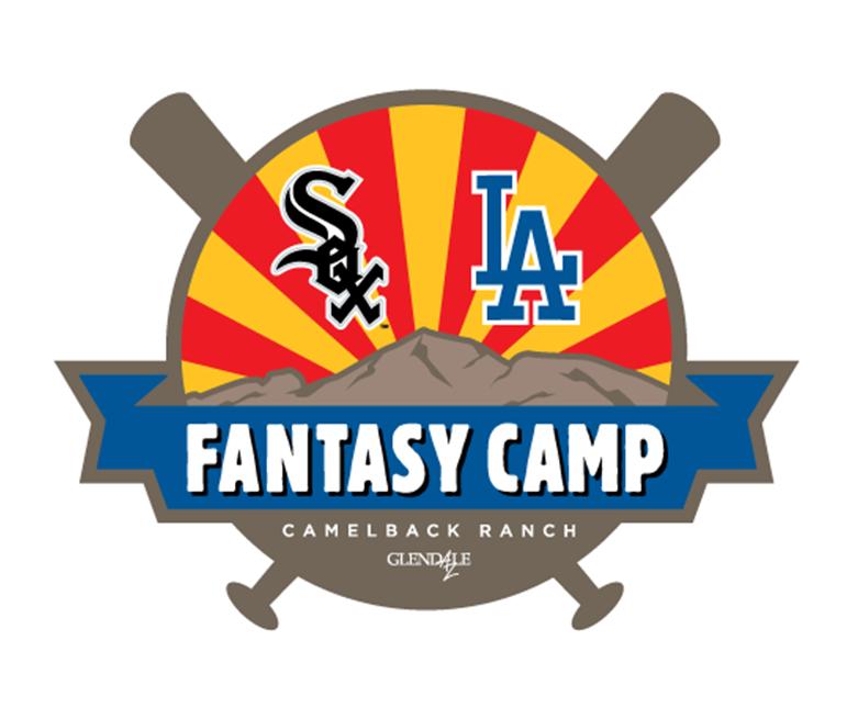 Adult fantasy baseball camps teach them