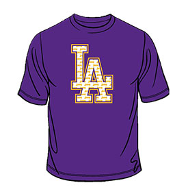 lakers_tshirt275x286