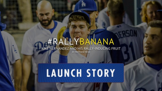 launch-rally-banana-story