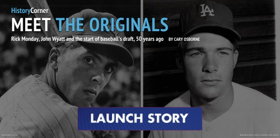 meet-the-originals-launch