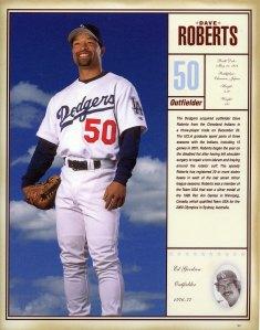 2002 yb roberts