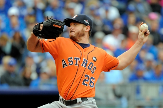 Ed Zurga/Getty Images