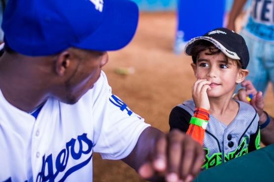 Photos by Rob Tringali/MLB Photos via Getty Images
