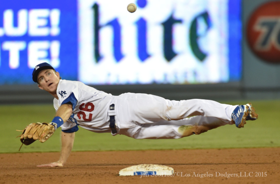 Screen Shot 2015-12-12 at 4.09.28 PM
