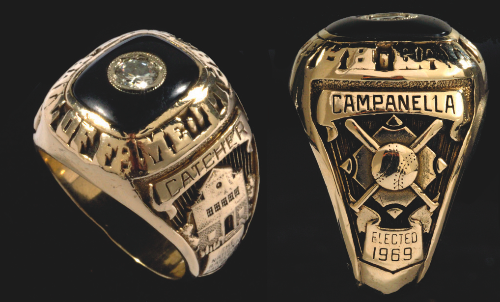 Most Expensive Championship Ring Ever Sold