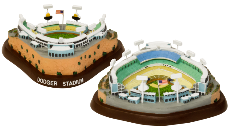 5.14.16 Replica Stadium presented by Farmer John