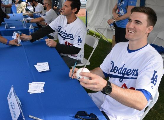 Photo by Ben Platt/MLB.com