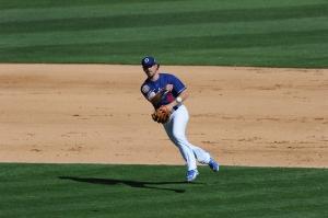 Photos by Jon SooHoo/Los Angeles Dodgers