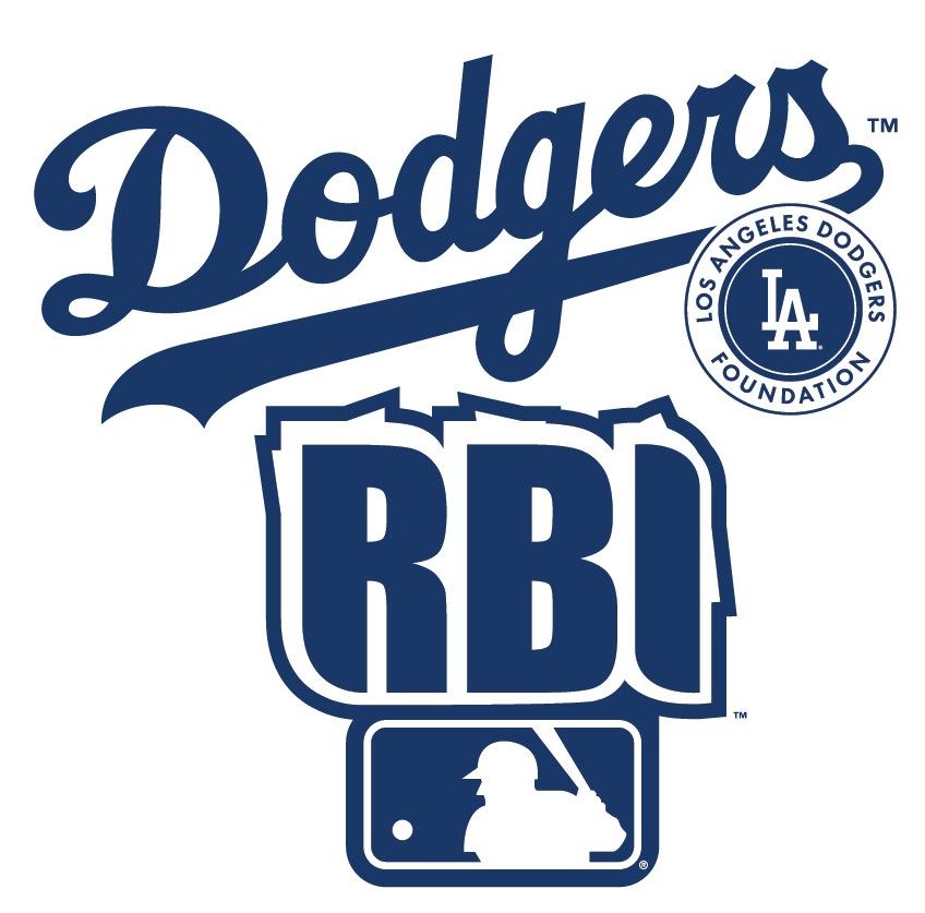 Its Time For Dodgers Youth Baseball Dodger Insider