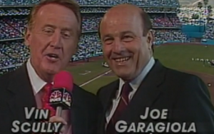 Scully-Joe