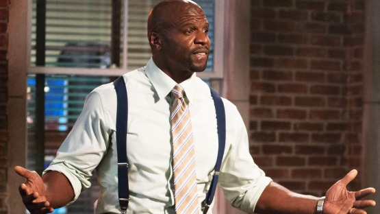 terry_crews_brooklyn_nine_nine