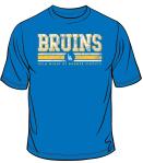 UCLA Night T-shirt
