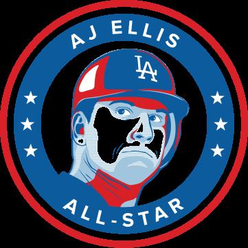 aj-badge