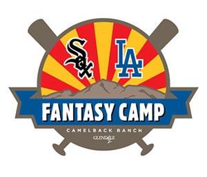 fantasycamp_logo300x257
