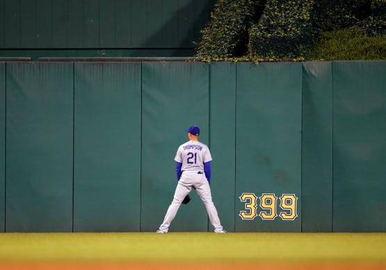 Justin K. Aller/Getty Images