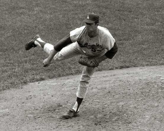 drysdale_pitch