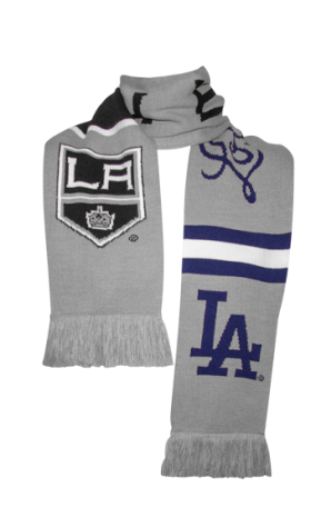 LAD_16-Kings-Night-Scarf-3