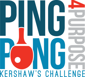 Ping_Pong_for_Purpose_Logo_2015copy