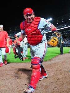 (Scott Cunningham/Getty Images)