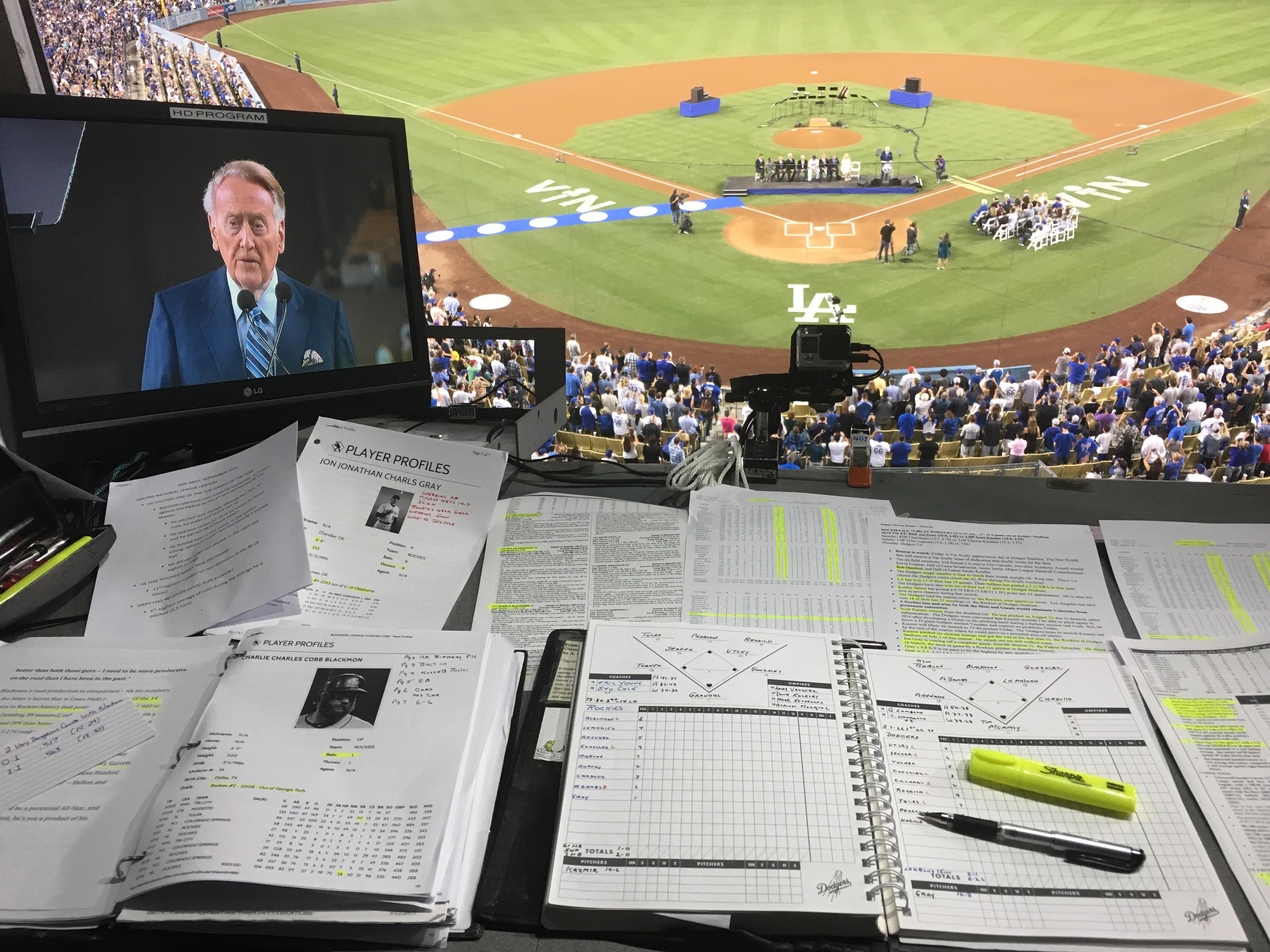 Ben Platt/MLB.com