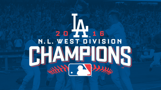 nl-west-champs-2016-1024x576