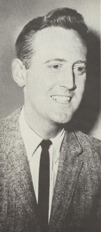 vin-1961