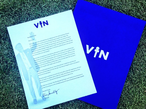 vins-letter-to-the-fans