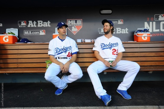hill-kershaw-3jo_8572