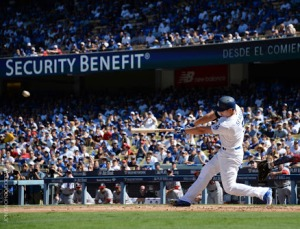 seager-double