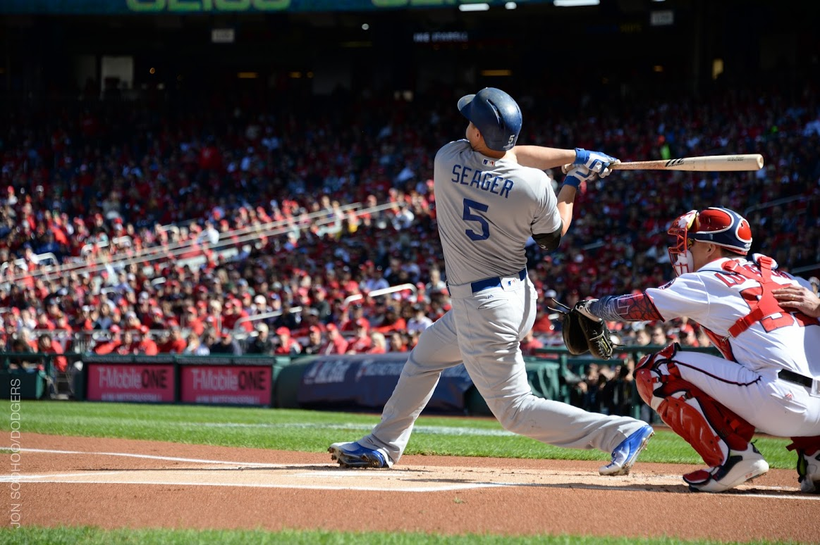 seager-hr-swing
