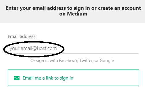 e-mail-sign-in